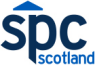 spc-logo